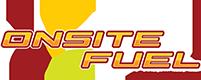 Onsite Fuel