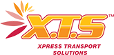 Xpress Transport