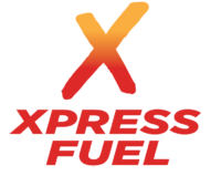 Xpress Fuel